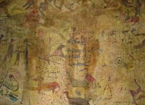 art rupestre et droits de l'homme 1