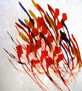 morceaux-colores-3