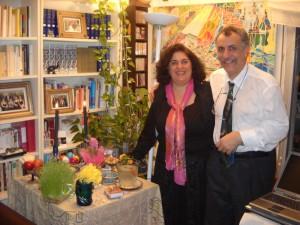 Happy Nowruz 2010