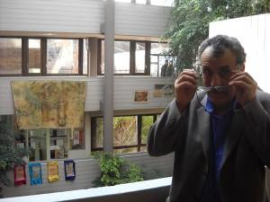 haftseen 2010